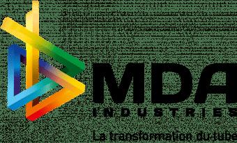 01491-m-d-a-industries