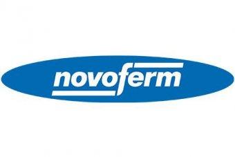 01497-novoferm-france