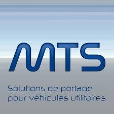 01500-mts-mecanique-tolerie-serrurerie