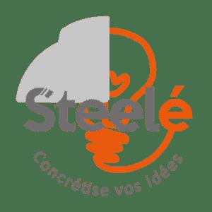01510-steel-e