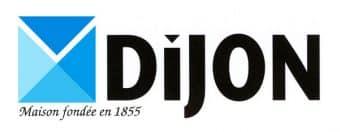 01512-dijon-sas
