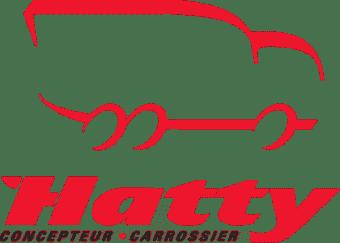 01540-hatty-vonnas-sas