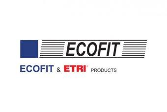 01561-ecofit