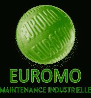 01600-euromo