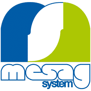 01614-mesag-system-ag
