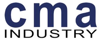 01624-cma-industry