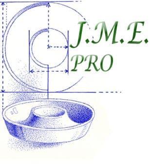 01668-jme-pro