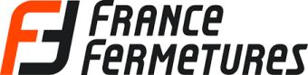 01670-france-fermetures