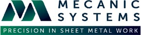 01673-mecanic-systems-sa