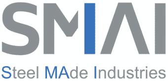 01678-steel-made-industries
