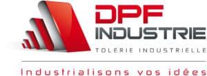 01689-desarmaux-pere-et-fils-dpf