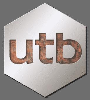 01694-union-technique-du-batiment