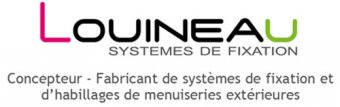 01695-l-louineau