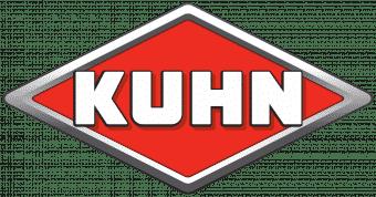 01700-kuhn-sa