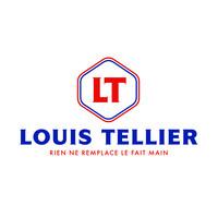 01708-tellier-gobel-et-cie